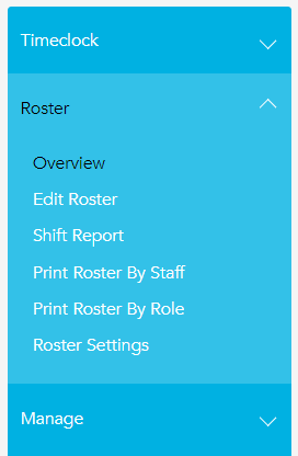 roster_features.PNG