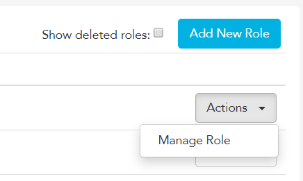manage_role.PNG