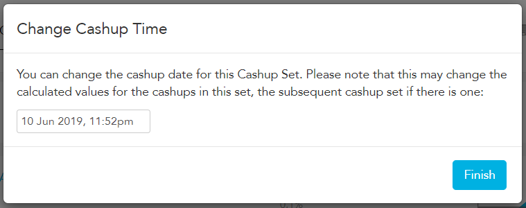 edit_date_of_a_cashup.PNG